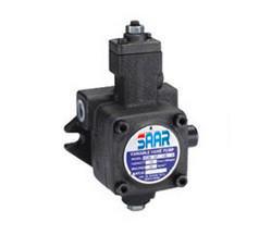 VP-15F-A1 Variable Displacement Vane Pump
