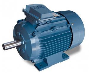 ABB M2QA315M10A Low-voltage Three-Phase Induction Motors