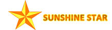Sunshine Star Industrial Pte Ltd.