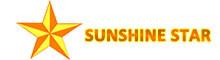 Sunshine Star Industrial Pte Ltd.