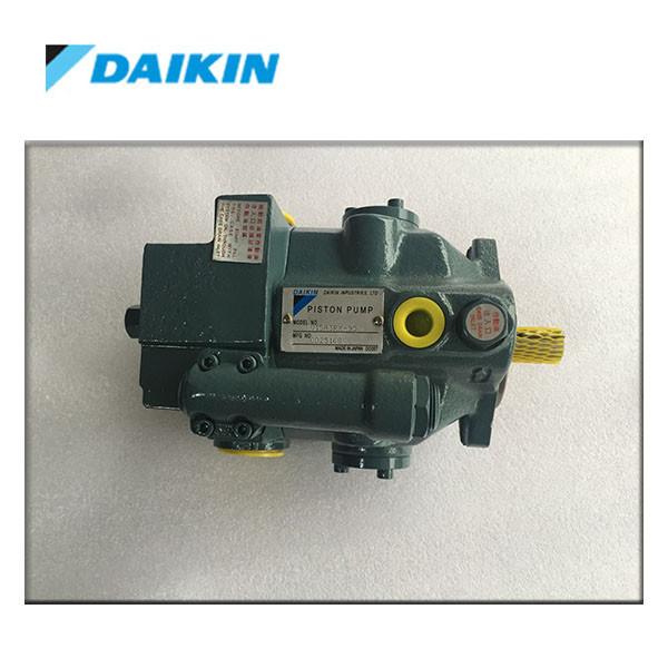 Daikin V70C23RHX-60  V Series Piston Pump