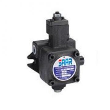 VP-15F-A1 Variable Displacement Vane Pump