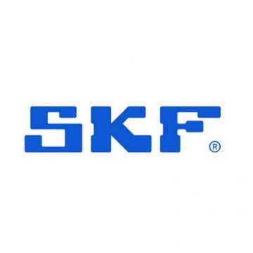 SKF MB 29 MB(L) lock washers