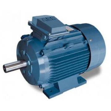 ABB M2QA315M10A Low-voltage Three-Phase Induction Motors