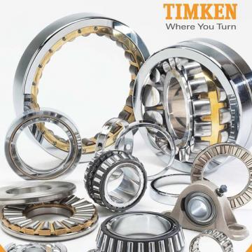 TIMKEN distributor in Singapore