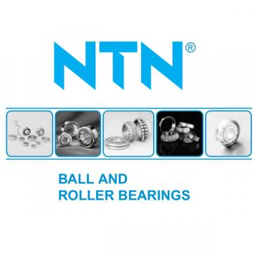 NTN distributor service in Singapore