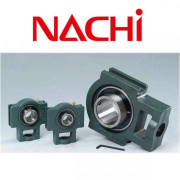 NACHI distributor service in Singapore