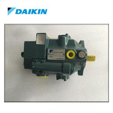 Daikin V70C23RHX-60  V Series Piston Pump